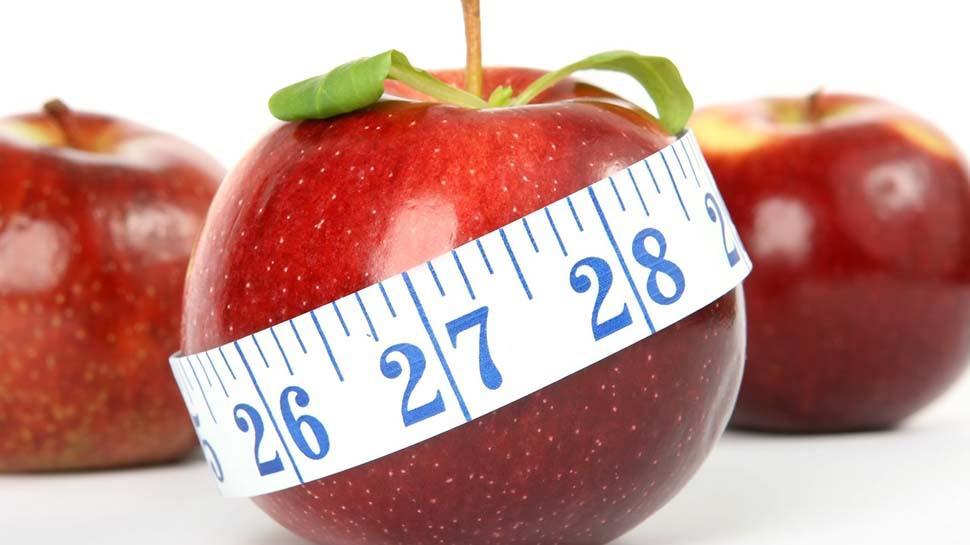 """Farkında olmadan günde kaç kalori veriyoruz"""" İşte adım adım yakılan kaloriler"""