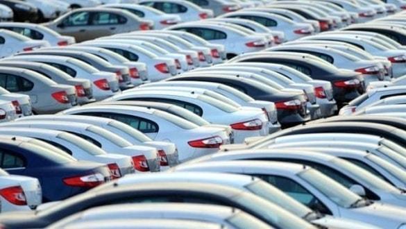 Otomobil sahipleri dikkat! 1 Aralık'tan itibaren zorunlu olacak