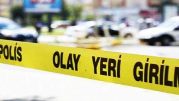 İzmir'de vahşet! Aynı aileden 4 kişi öldürülmüş halde bulundu