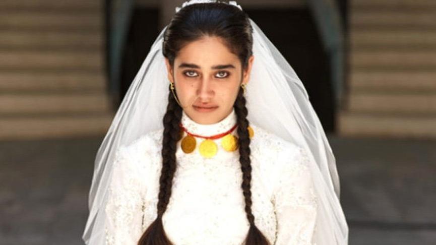 """Meltem Miraloğlu'nun eşi kimdir, kaç yaşında"""" Meltem Miraloğlu kaç yaşında, nereli"""""""