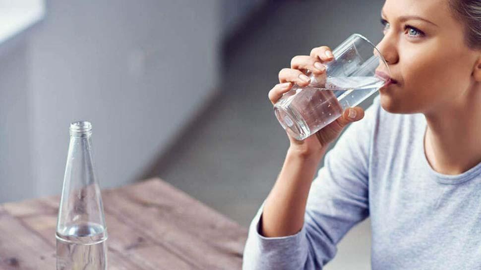 O hastalık için olmazsa olmaz! Günde 2-3 litre su içmek...
