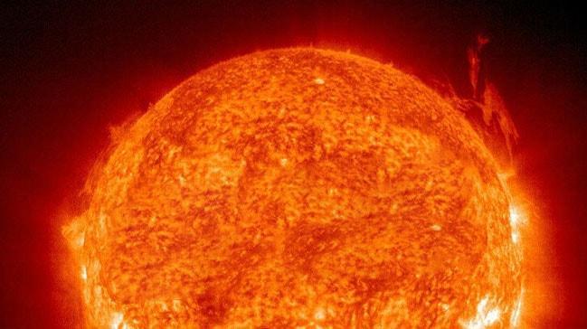 Dünyayı kurtaracak keşif! Güneş enerjisi saklanabilecek