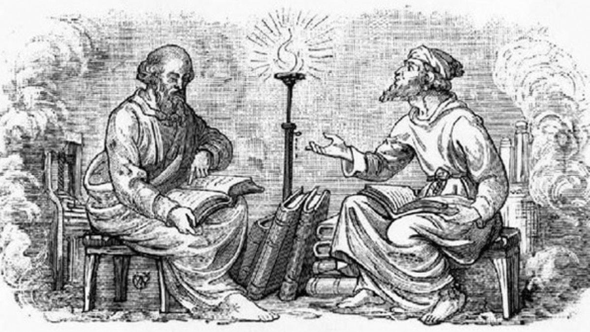 Epiktetos'tan 2000 yıllık huzurlu yaşama rehberi: İşte çarpıcı beş madde...