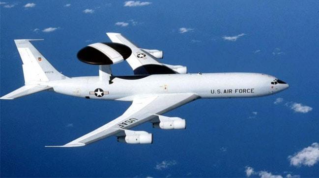 Gündemde bu sefer F-35 ve F-22 yok! 8 savaş uçağıyla ilgili ABD'den kritik karar!