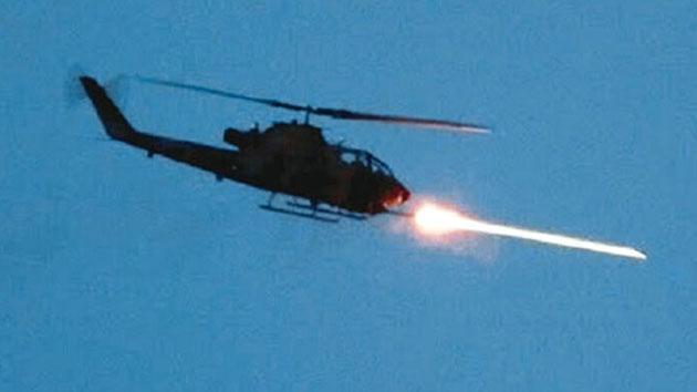 Güneş Harekatı'ndaki iki pilotun darbe girişimine katıldığı ortaya çıktı