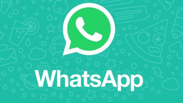 WhatsApp'ta güvenlik açığı: Tek videoyla mesajlarınız okunabilir