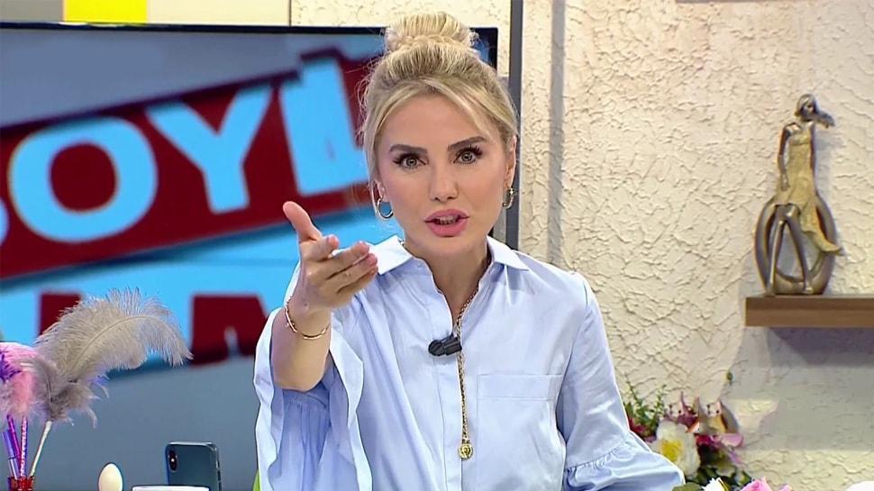 """Başı belaya giren Ece Erken isyan etti! 'Şerefsizlik bu kadar kolay mı""""'"""