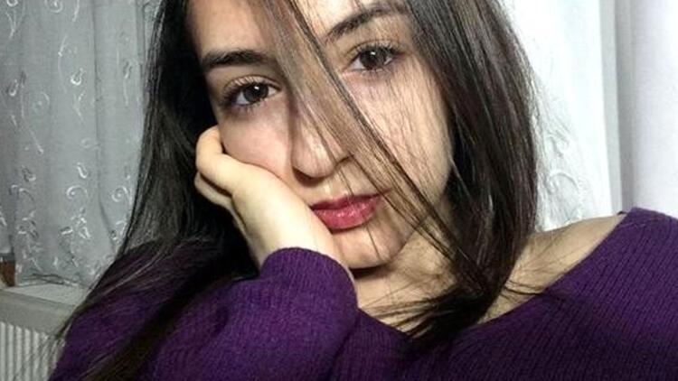 Ölmemek için 17 saat mücadele etmiş! Güleda'nın katilinden korkunç ifadeler
