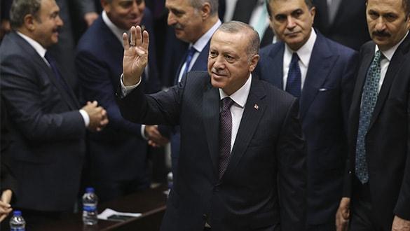 Türkiye, Fransa, Almanya ve İngiltere... Kritik zirvenin tarihi belli oldu