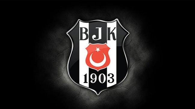 Beşiktaş'ın Levent'te bulunan sosyal tesisine borç darbesi