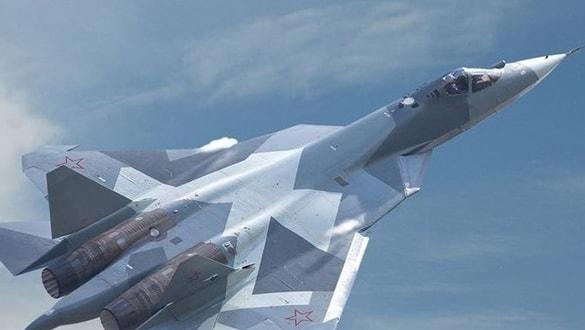 ABD'den o ülkeye tehdit: Su-35 almaktan vazgeçin