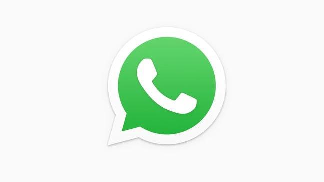 WhatsApp Filistin gazetecilerine sansür uyguluyor