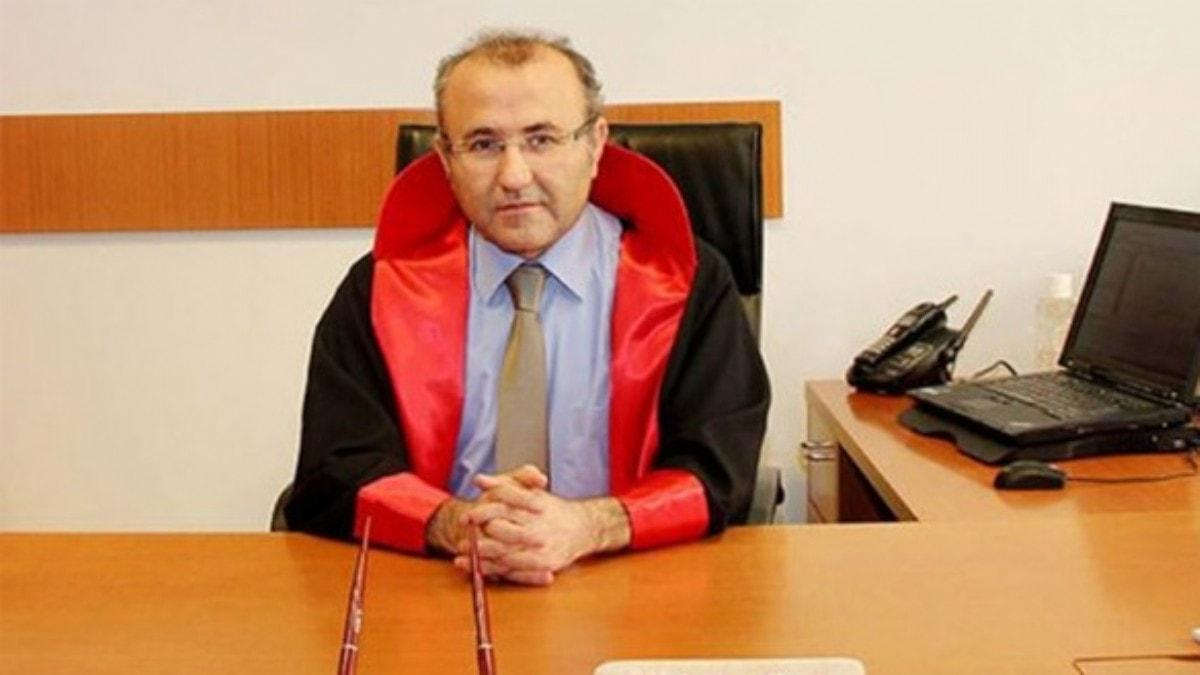 İstinaf, Savcı Kiraz'ın şehit edilmesine ilişkin davada cezaları uygun buldu
