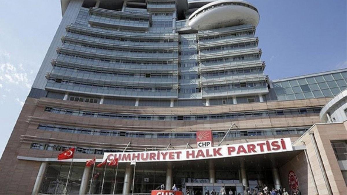 İddialar CHP'nin iç meselesi çıktı! Turan, Beştepe'ye gittiğini iddia ettiği CHP'li ismi açıkladı