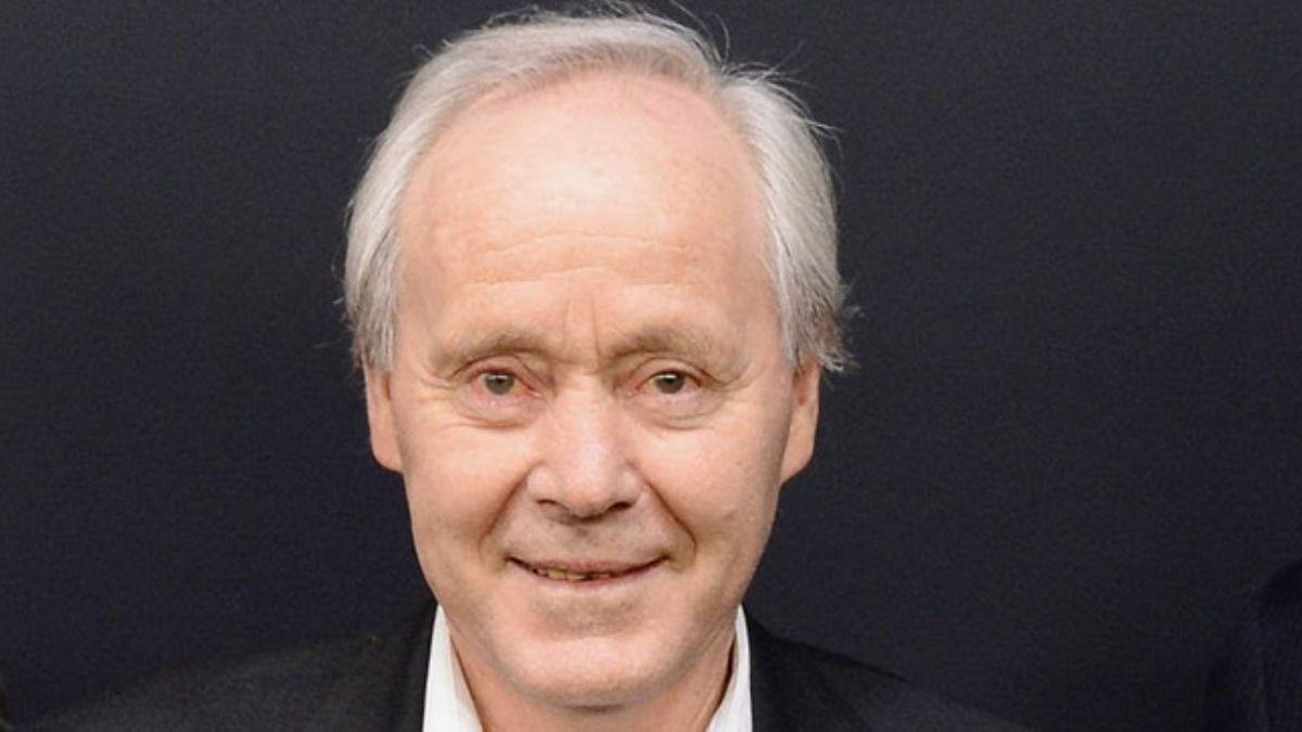 İsviçreli teknik direktör Jakob Kuhn hayatını kaybetti