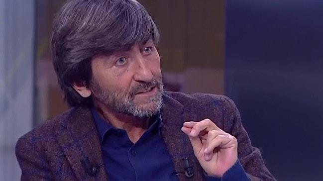 Rıdvan Dilmen'den Muslera'ya büyük övgü: Keşke Fenerbahçe'nin böyle kalecisi olsun diyorsun