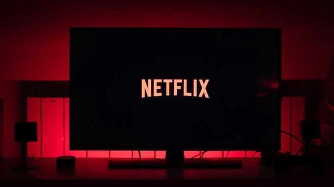 Netflix 'ebeveyn kilidi' kararı aldı, RTÜK teşekkür etti