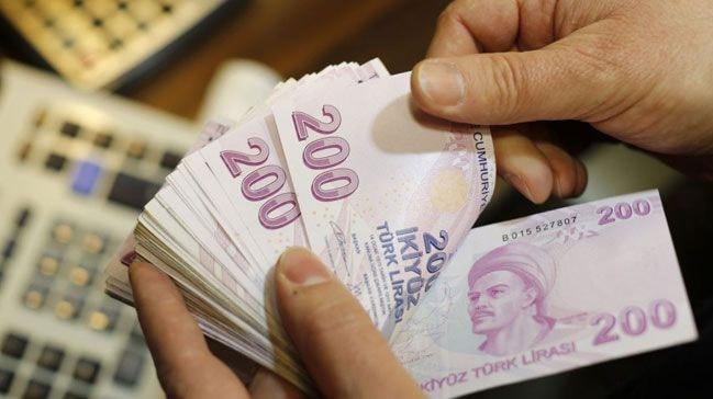 Milyonların gözü bu haberde! HAK-İŞ'ten yeni asgari ücret açıklaması