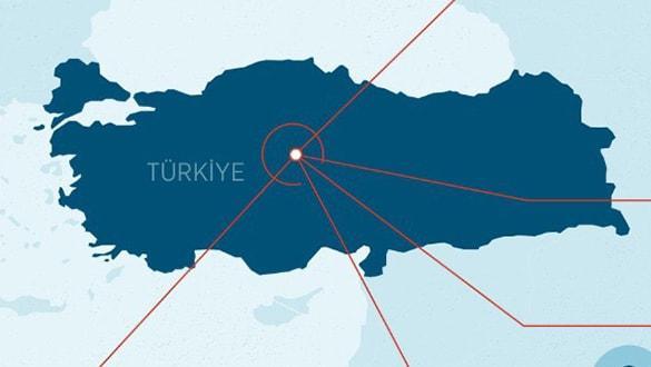 """4 dilde paylaşıldı! Türkiye NATO için neden önemli"""""""