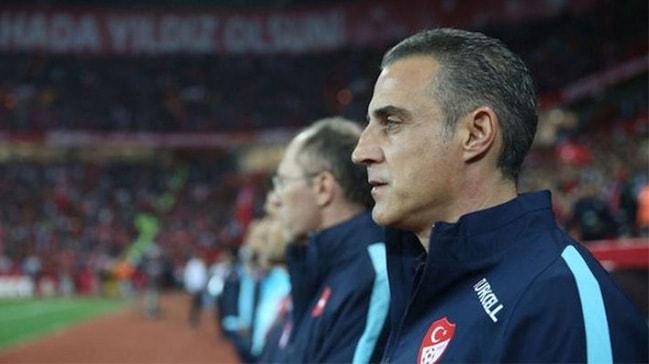 Tayfur Havutçu, Kasımpaşa ile anlaştı
