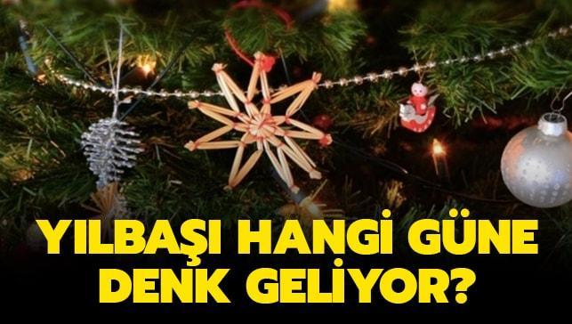 """Yılbaşı tatili kaç gün, 31 Aralık yarım gün mü"""""""