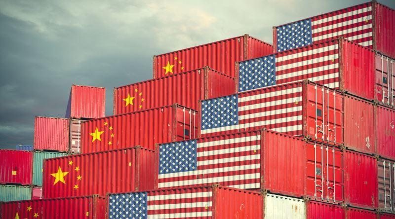 Siyasi Analist Serdar Sement hazırladı! 'ABD-Çin Ticaret Müzakereleri' raporundan ilginç ayrıntılar