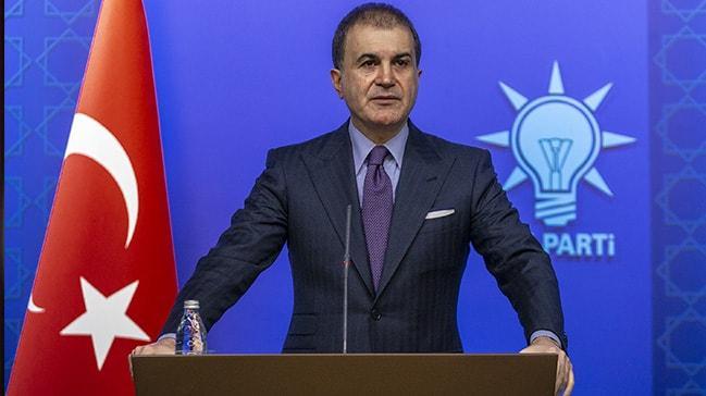 AK Parti MKYK toplantısı sonrası kritik açıklamalar! Şubat ayından sonra harekete geçeceğiz