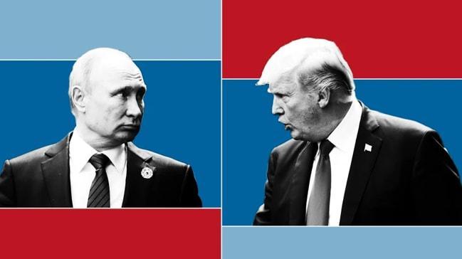 Rusya'dan flaş NATO çıkışı! Her yıl daha da kötüye gidiyor, iş birliğine hazırız