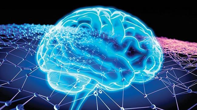 İmplantlarla hafıza yüzde 20 yükselebilir