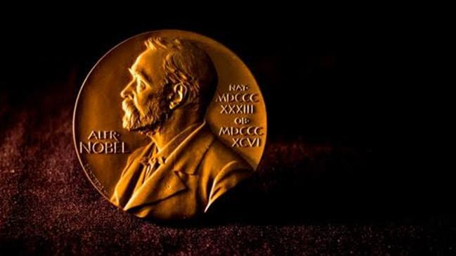 Son dakika | Türkiye Nobel Ödül Töreni'ni boykot edecek