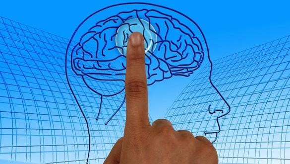 Bilim adamlarından çığır açan buluş! Beyne çip takıldı