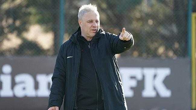 Gaziantep FK, Süper Lig'de galibiyete hasret