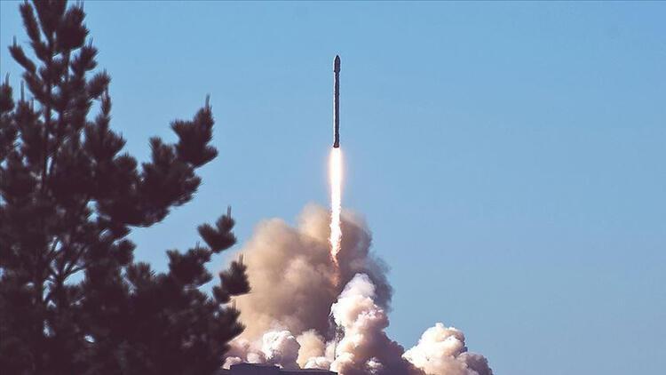Kuzey Kore tüm dünyaya duyurdu! 'Kritik test gerçekleştirildi'