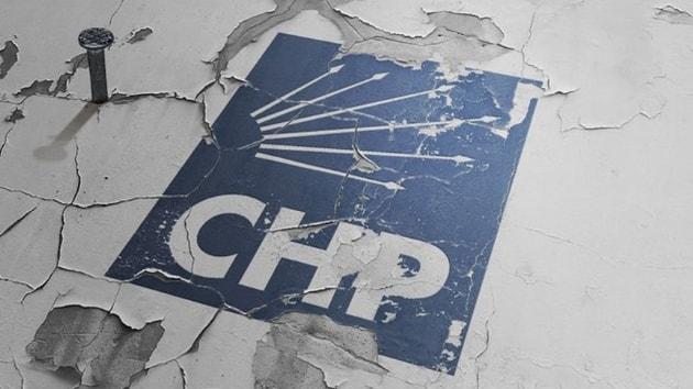 """CHP'nin rengi ne"""" Mavi mi kızıl mı gökkuşağı mı"""""""