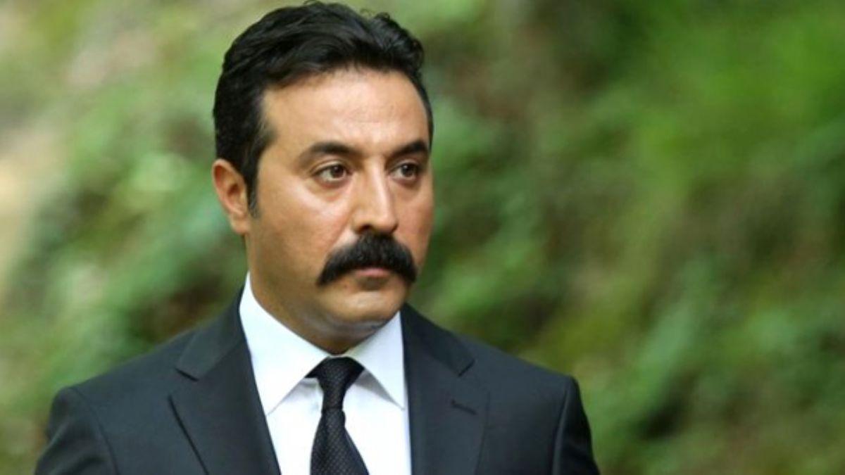 Mustafa Üstündağ nereli? Mustafa Üstündağ kimdir, kaç yaşında?