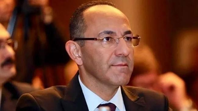 CHP'li başkan tutuklanarak cezaevine gönderilmişti...  İddianamede çok konuşulacak detaylar