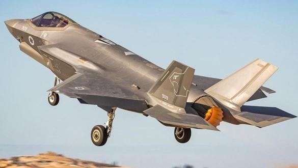 Türk savunma devinden kritik F-35 açıklaması! 'Öyle bir planımız yok'