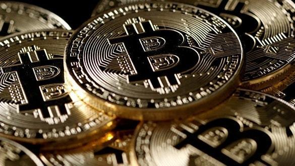 Konya'dan kripto para atağı! 'Şehir coin'