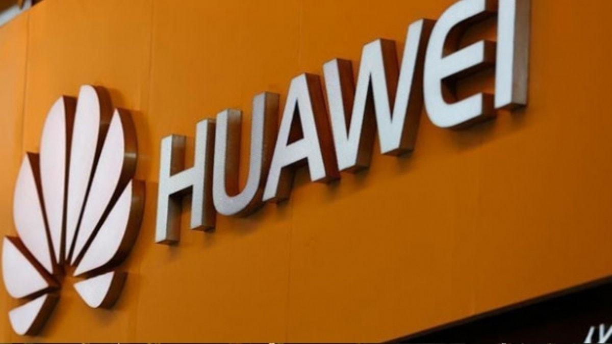 ABD'nin 'Huawei' önerisi Almanya'da da karşılık bulmadı