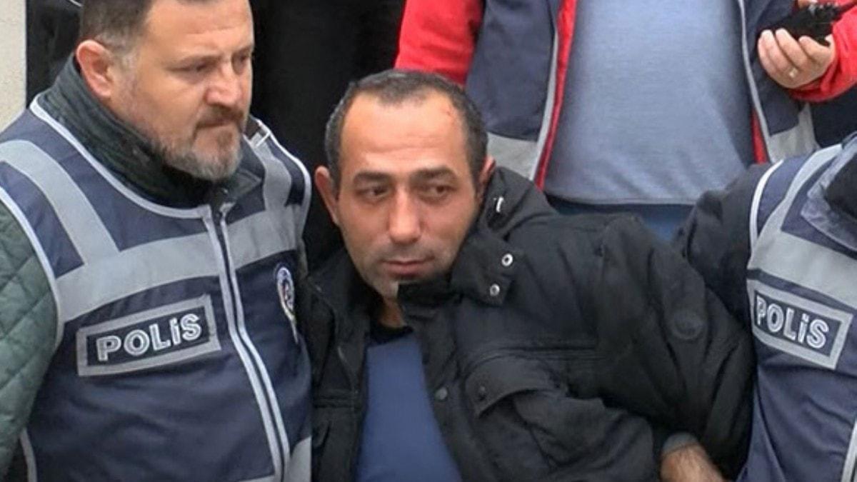 Ceren Özdemir'in katili Özgür Arduç için karar verildi
