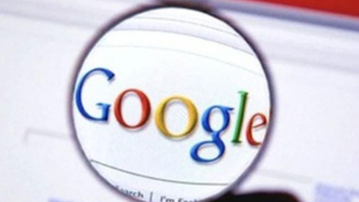 Google ve Türk Telekom servislerine erişim sorunu