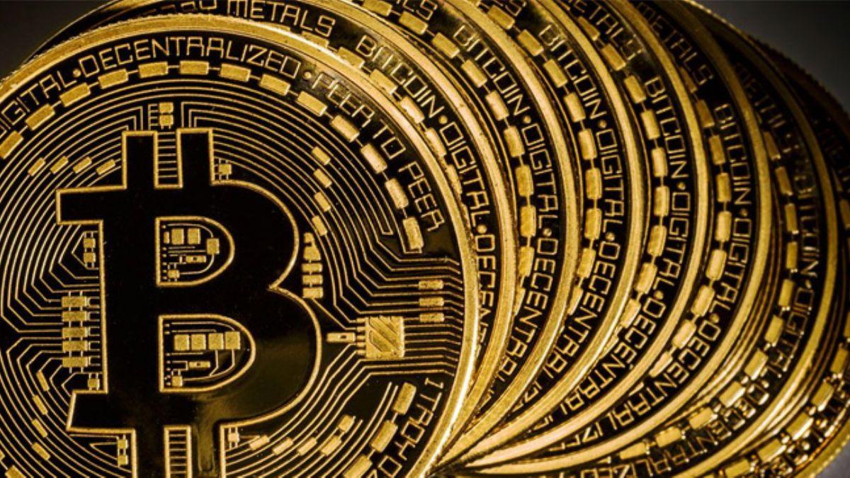 """Kripto paraya yaptırım haberleri Bitcoin'i nasıl etkiledi"""""""