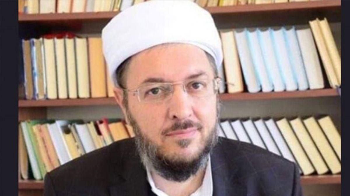 Abdülkerim Çevik'in katilinin ifadesinin detayları ortaya çıktı