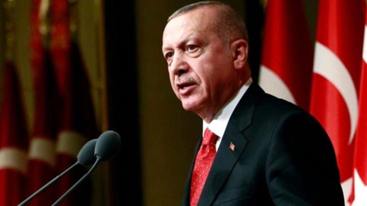 'Hafter'i Abu Dabi besliyor'