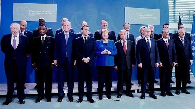 Rus uzmandan çarpıcı yorum: Türk yönetimi zekice davrandı