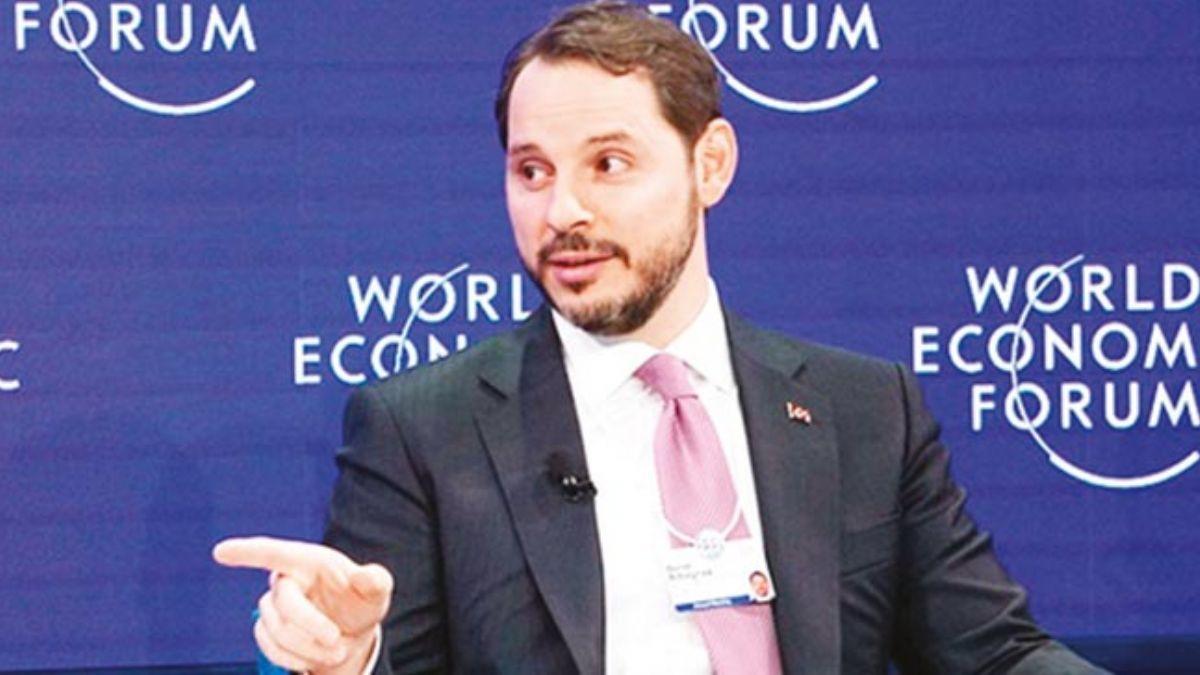 Davos'ta dünya devleri randevu kuyruğuna girdi