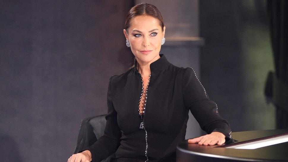Hülya Avşar'dan iddialı sözler: En güzel kadın benim!