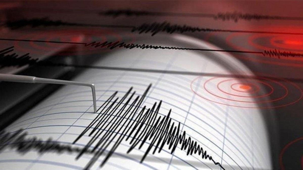 """Son 12 saatte onlarca deprem! Depremler neden başka illerde hissediliyor"""" Uzmandan çarpıcı açıklama"""