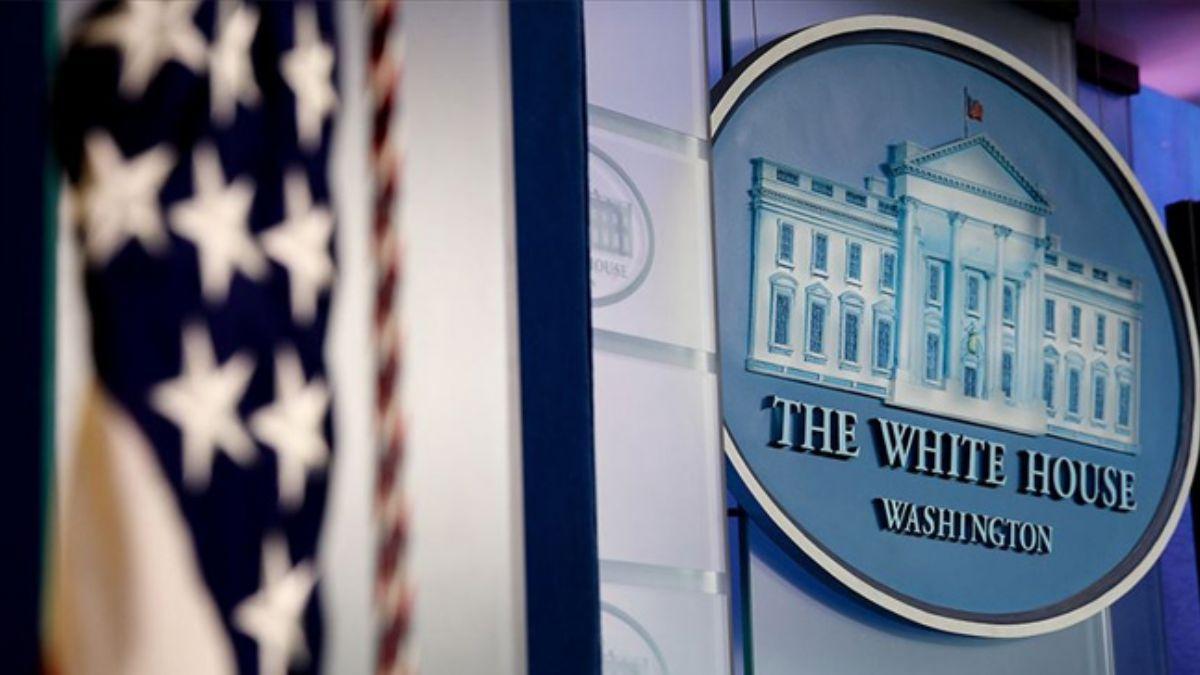 İsrail basınından flaş iddia: Beyaz Saray çok önemli bir açıklama yapacak