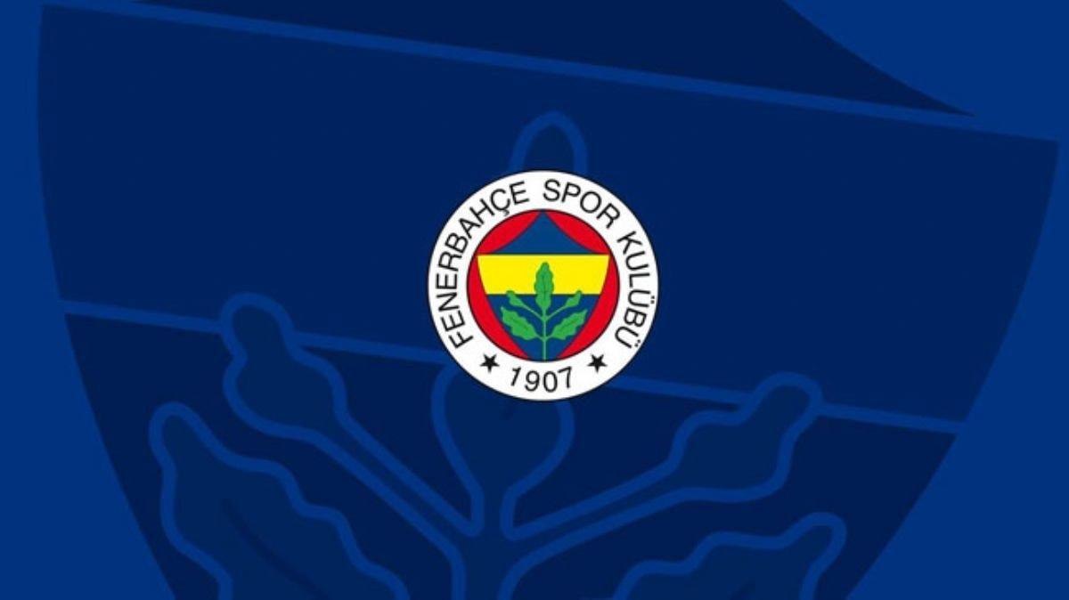 Tahkim Kurulu kararı sonrası Fenerbahçe'den açıklama